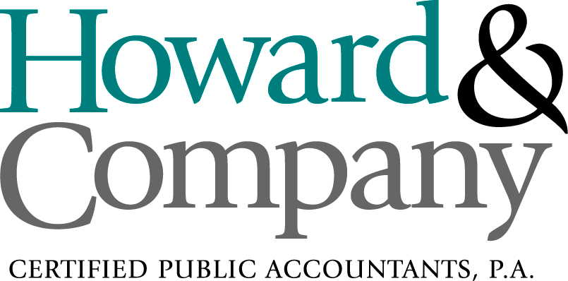 Howard & Company, CPAS, P.A.